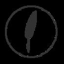 Feathers Logo